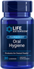 Life Extension - FLORASSIST Oral Hygiene 30 lozenges