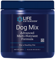 Life Extension - Dog Mix - 100 grams