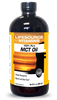 MCT Oil 100% Pure 32 oz - Liquid
