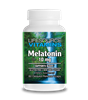 Melatonin 10 mg- 60 Delayed Release Vcaps