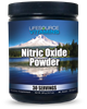 Nitric Oxide Powder - 10.9oz