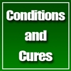 Autism - Conditions and Cures with Proven Effective Supplements Listed
