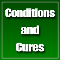 COPD - Conditions and Cures with Proven Effective Supplements Listed