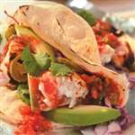 Grilled Fish Tacos - Recipes