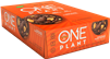 ONE Plant- Chocolate Peanut Butter - Case 12 - 1.59 oz bars