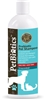 PetBiotics - Prebiotic Dog & Cat Shampoo- Unscented 16 oz