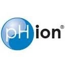 pH ion Products