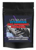 Pre-Workout Extreme - Fruit Punch - 10.58 oz
