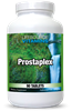 Prostaplex Plus - 90 Tabs - Proprietary Formula - Prostate Support / Health
