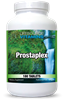 Prostaplex Plus - 180 Tabs - Proprietary Formula - Prostate Support / Health VALUE SIZE