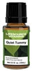 Quiet Tummy Blend-  0.5 fl oz-  LifeSource Essential Oils