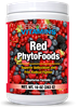 Phyto Reds Powder 10 oz. - 33 Servings - Proprietary Formula