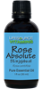 Rose Absolute 5% in jojoba oil 1 fl oz-  LifeSource Essential Oils