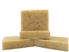 Soap - Oatmeal Milk & Honey - LifeSource Hand Made Soaps