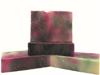 Soap - Tea Tree & Peppermint - LifeSource Hand Made Soaps
