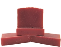 Soap - Victorian Rose - LifeSource Hand Made Soaps