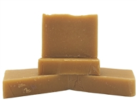 Soap - Applejack- LifeSource Hand Made Soaps