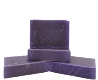 Soap - Lavender - LifeSource Hand Made Soaps  **NEW**