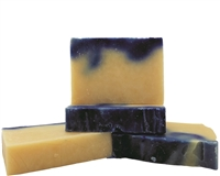 Soap - Florida Beach - LifeSource Hand Made Soaps