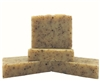 Soap - Neem Plus (Treats Psoriasis & Eczema) - LifeSource Hand Made Soaps