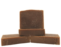 Soap - Pumpkin Spice - LifeSource Hand Made Soaps  **NEW Limited Edition**