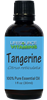 Tangerine 1 fl oz-  LifeSource Essential Oils