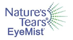 Nature's Tears Products