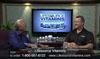Bruce Brightman - Gut Health - Founder - LifeSource Vitamins - on The Herman & Sharron Show