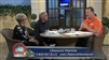 Bruce Brightman on The Herman & Sharron Show - Topic: Help for Alzheimer's