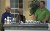 Bruce Brightman - Top Supplements for Seniors  Founder - LifeSource Vitamins On The Herman & Sharron Show