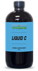 Liquid Vitamin C 500 mg - 4 fl. oz.