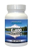 Vitamin E 400 IU 200 Softgels NEW LARGER / VALUE SIZE