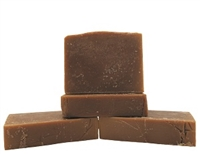 Soap -Frankincense & Myrrh - LifeSource Hand Made Soaps