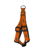 Oklahoma State University Cowboys Step-In Dog Harness