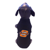 Oklahoma State University Cowboys Dog Tee Shirt