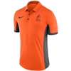 2018 Nike Oklahoma State Cowboys Evergreen Vault Polo
