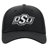 Oklahoma State Pokes Phenom One Fit Hat
