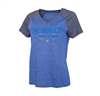 Oklahoma City Thunder Women's Tee