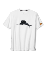 Oklahoma State Core Marlin Billboard Tee
