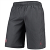 Men's Jordan Oklahoma Sooners Fly Knit Football Shorts
