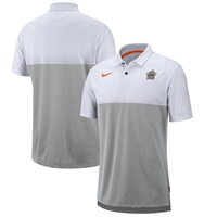 Oklahoma State Cowboys Early Season Coaches Polo 2019