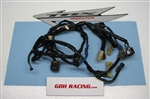 2005 TRX 450R MAIN WIRE HARNESS 04 � 05