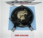 2005 TRX 450R RADIATOR FAN 450 R