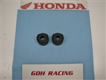 400EX REAR MAIN GROMMET SET