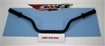 300EX HANDLE BARS WITH GRIPS 93-09