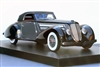 1934 Duesenberg J Graber Cabriolet Tribute Edition 1:24