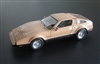 1974 Bricklin SV1  Safety Suntan 1:43