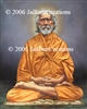 "8-153  Swami Sri Yukteswar - 8"" x 10"" Ready to Frame Photograph"