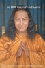 "8-024 Yogananda - 8"" x 10"" Ready to Frame Photograph"