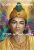 8-044 Krishna - 8 x 10 Ready to Frame Photograph